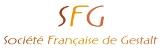 Société Française de gest