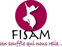logo_fisam-baseline