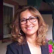 Sylvie Péroua