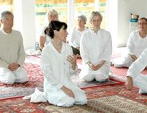 didactique yoga derviche avec Ennea