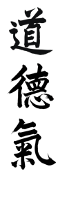 reiki-toa-to-ki-symboles