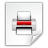 demande-postscript-icone-9670-96